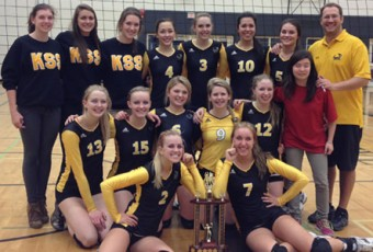 2012-City-Champs-KSS-Vball-web