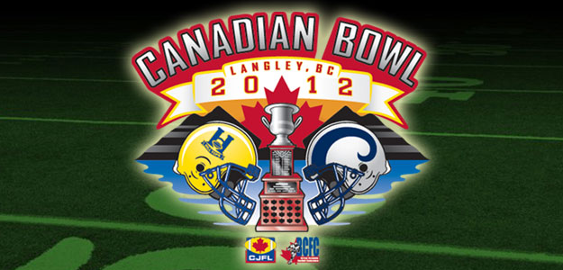 CanadianBowl-broadcast