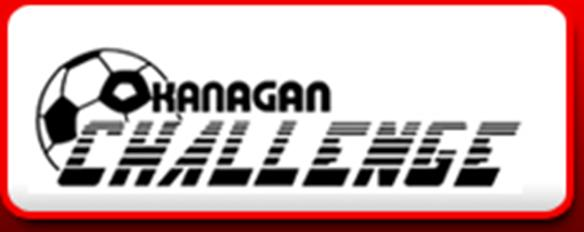 Okanagan-Challenge-logo