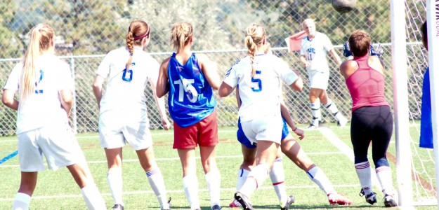 UBCO-soccer-friendly-web