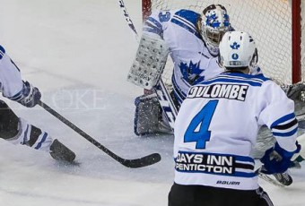 banner-PentictonVees-action2014