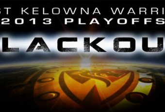 banner-WarriorsPlayoffPreview2013