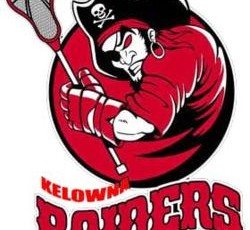 kelownaraiders-logo