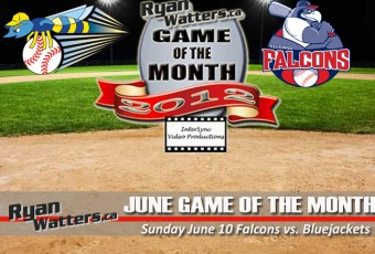 main-story-banner-GOM-falcons-jackets-june10