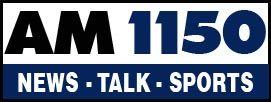 news-talk-1150-logo